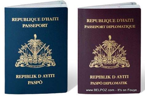 Crédit Photo http://www.haitianinternet.com