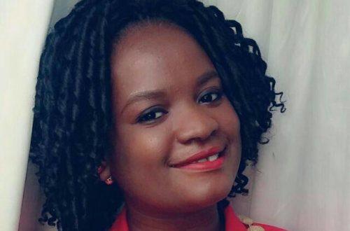 Article : La sexualité et l'érotisme chez Fedna David, mondoblogueuse haïtienne