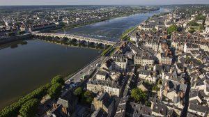 ©Ville de Blois - Joël David